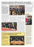1owZDvc - Page 5