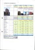 ZNALECKÝ POSUDEK - e-aukce - Page 7