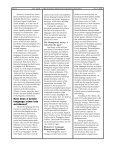 TIC Talk 57, 2004 - UBS Translations - Page 2