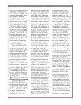 TIC Talk 57, 2004 - UBS Translations - Page 3