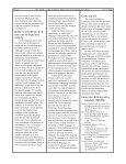 TIC Talk 57, 2004 - UBS Translations - Page 4