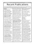 TIC Talk 57, 2004 - UBS Translations - Page 6