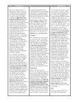 TIC Talk 57, 2004 - UBS Translations - Page 7