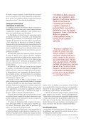 Setúbal na Rede - Clube de Jornalistas - Page 2