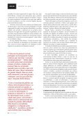 Setúbal na Rede - Clube de Jornalistas - Page 3