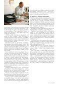 Setúbal na Rede - Clube de Jornalistas - Page 4