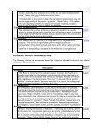 Student Handbook - Williamson County Schools - Page 6