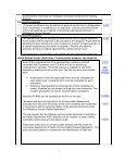 Student Handbook - Williamson County Schools - Page 7