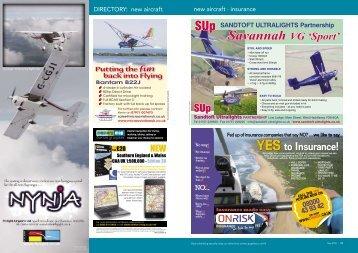 MF Directory 0510.pdf - Pagefast Print & Publishing