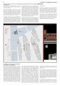 El dibujo y la imagen del proyecto - UPCommons - Page 6