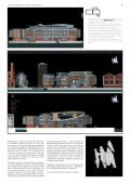 El dibujo y la imagen del proyecto - UPCommons - Page 7