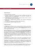 Merkblatt für teilnehmende Schulen - Herbert-Quandt-Stiftung - Page 2