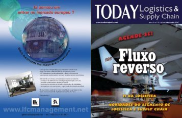 revista_today logistics_12_internet.qxp - TODAY -Logistics e Supply ...