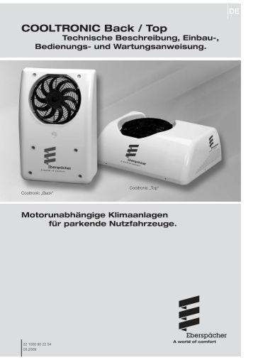 ersatzteile thermo top v impek kfz ersatzteile und zubeh r ek. Black Bedroom Furniture Sets. Home Design Ideas