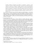 Trasporto aereo: riparto di competenze tra Stato e Regioni. Corte ... - Page 2