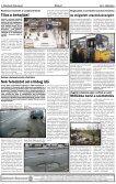 Február 2. - Gödöllői Szolgálat - Page 2