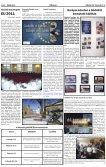 Február 2. - Gödöllői Szolgálat - Page 3