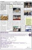 Február 2. - Gödöllői Szolgálat - Page 5