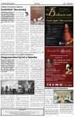 Február 2. - Gödöllői Szolgálat - Page 6