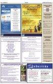 Február 2. - Gödöllői Szolgálat - Page 7