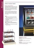 shakers - hotplates - Page 2