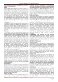 penetration enhancement of medicinal agents - International ... - Page 2