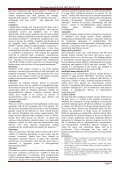 penetration enhancement of medicinal agents - International ... - Page 4