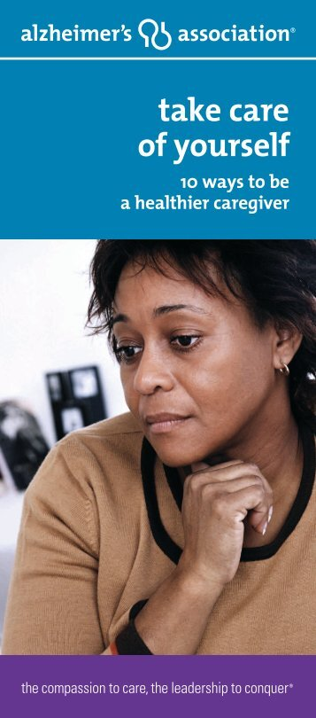 brochure_caregiverstress
