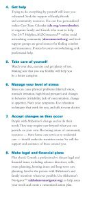 brochure_caregiverstress - Page 4