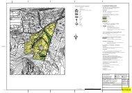 Södra Skogen Hedlandet Öst LAGA_2008-05-07.pdf - Strängnäs ...