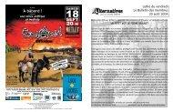 LDV_20-08-04 ( PDF - 2.5 Mo) - Le Journal des Alternatives