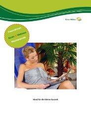Infos gibt es hier >> PDF - Hoppsala