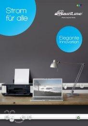 Download Brochure - Mainlinepower