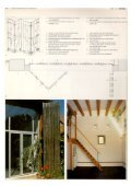 Umbau einer Scheune in Offenbach Bern ... - Schauer+Volhard - Page 3