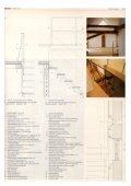 Umbau einer Scheune in Offenbach Bern ... - Schauer+Volhard - Page 4