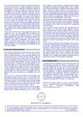 N° VI/1: Sun and Consciousness - Page 2