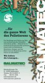 MESSEKATALOG EVENT DIRECTORY - Interpellets - Seite 2