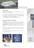 Jetzt noch besser ! RAG² - R·B·B Aluminium Profiltechnik AG - Seite 2