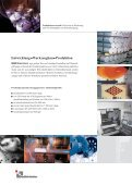 Jetzt noch besser ! RAG² - R·B·B Aluminium Profiltechnik AG - Seite 4