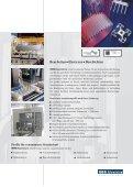 Jetzt noch besser ! RAG² - R·B·B Aluminium Profiltechnik AG - Seite 5