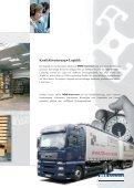 Jetzt noch besser ! RAG² - R·B·B Aluminium Profiltechnik AG - Seite 7