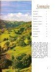 Le Pays-de-Galles - Page 2