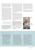 Interview Professor Dr. Hani Mahmassani from Northwestern ... - Page 6