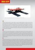 ERCO 25TP - Corghi - Page 2