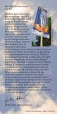 Psalmen - Evangelische Erwachsenenbildung Geislingen - Seite 2