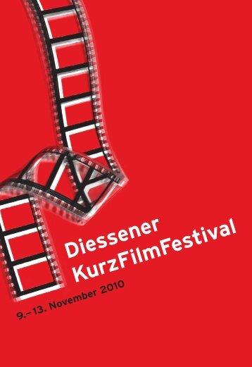 Programm_KFF_Diessen_2010.pdf - Diessener KurzFilmFestival