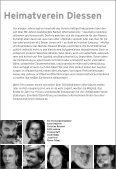 Programm_KFF_Diessen_2010.pdf - Diessener KurzFilmFestival - Seite 4