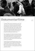 Programm_KFF_Diessen_2010.pdf - Diessener KurzFilmFestival - Seite 6