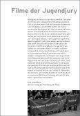 Programm_KFF_Diessen_2010.pdf - Diessener KurzFilmFestival - Seite 7