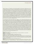 3uyEeR - Page 3